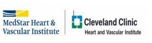 MedStar & Cleveland Clinic